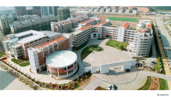 4-厦门外国语学校 2.jpg