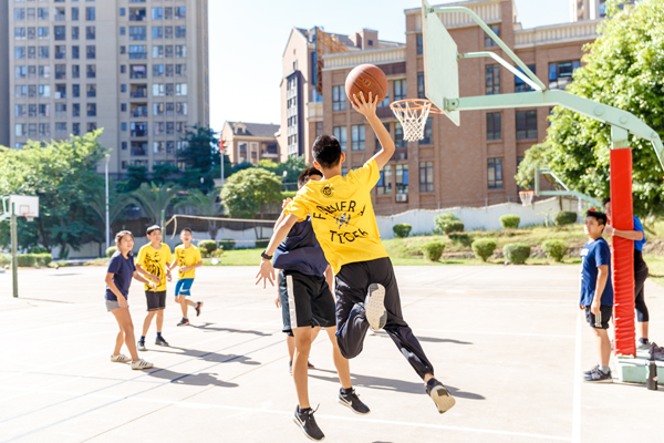 1-厦门国际学校-2.jpg