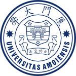 xmu-logo.jpg