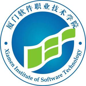 12-厦门软件职业技术学院LOGO.jpg