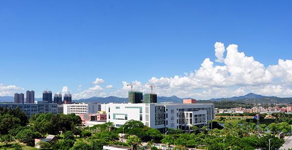 13-厦门南洋职业学院.jpg