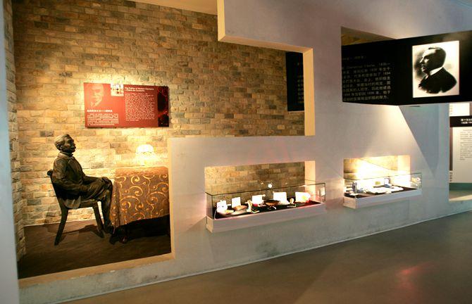 第二展厅:奥林匹克大家庭2_副本.jpg