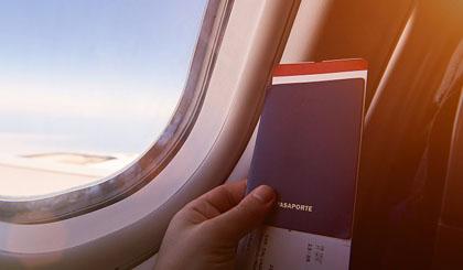 Plan a visa-free trip in China