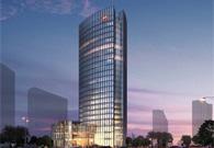 Xiamen ITG Holding Group Co Ltd