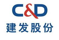 Xiamen C&D Corp