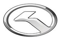 Xiamen King Long United Automotive Industry Co