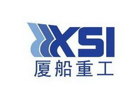 Xiamen Shipbuilding Industry Co