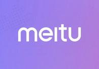 Meitu Inc
