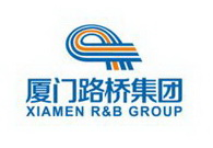 Xiamen R&B Group