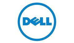 Dell (China) Co
