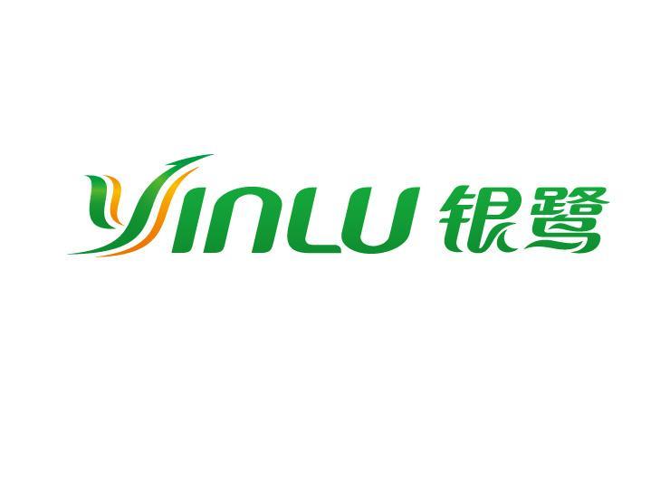 Yinlu Group