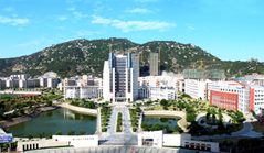 Xiamen City University