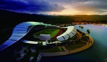 Athletic Xiamen