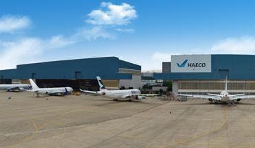Xiamen FTZ: Air service