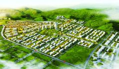 Xiamen Biopharmaceutical Industrial Park