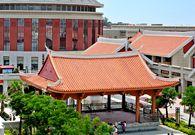 Dadeng Town