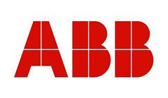 ABB Xiamen Switchgear Co