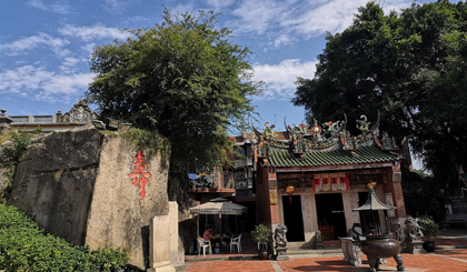 Xiamen ranks top 8 destinations for independent travel in China