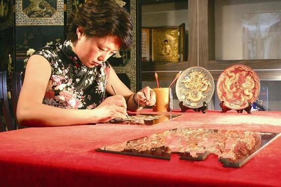 Promotional culture, tourism event kicks off in Xiamen