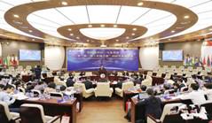 Experts eye development of Maritime Silk Road