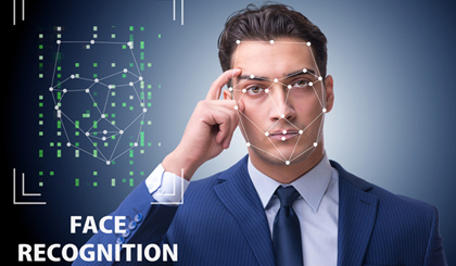 Should we worry about facial recognition technology?