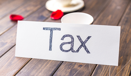 China to further lower tax burden on individuals