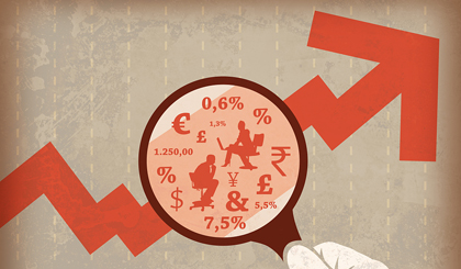Foreign investment outlook 'optimistic'