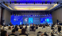 Industry leaders call for sustainable development of China's film industry