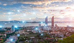 Xiamen's digital government services rank among best in China