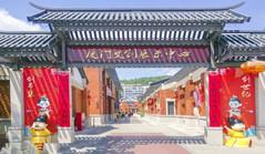 Xiamen invests 25.7 b yuan into rural revitalization in 2019
