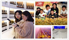 Year-ender: Major economic events in China