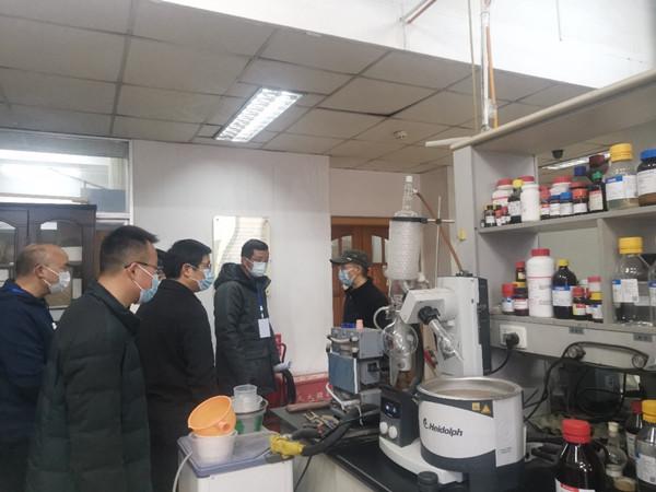 云大实验室2.jpg