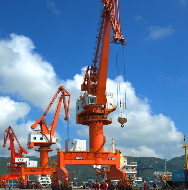 珠海港照片底板副本 56.jpg