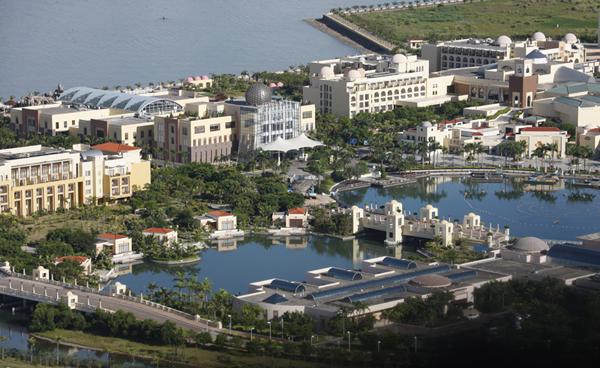 海泉湾全景2.jpg