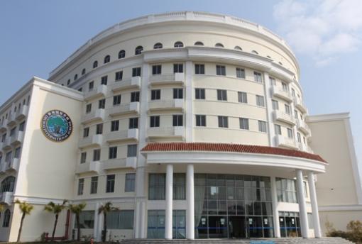 珠海国际学校.jpg