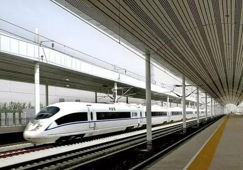rail_副本.jpg