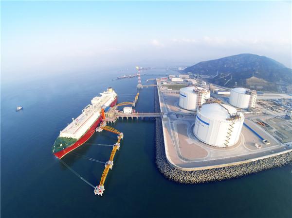 7.中海油珠海LNG接收站CNOOC Zhuhai LNG Receiving Station_副本.jpg