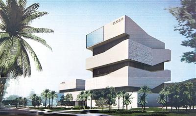 珠海规划展览馆.jpg
