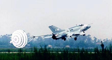 1996 歼8IIM_副本.jpg