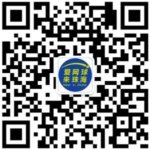 截图_20190809140757_副本.png