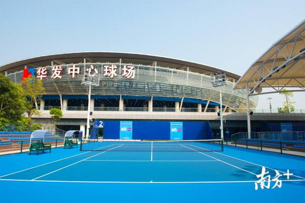 横琴网球场2.jpg