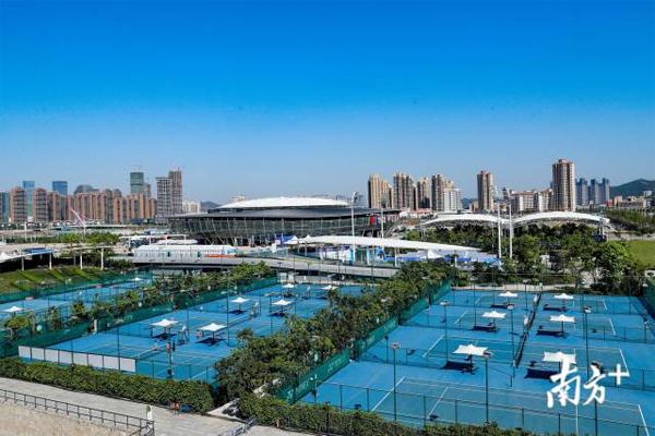 横琴网球场1.jpg