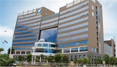 Hurun rates five Zhuhai companies amid most valuable