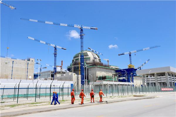 中核工程.jpg