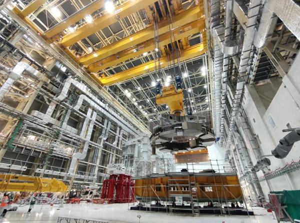 ITER 2_副本.jpg