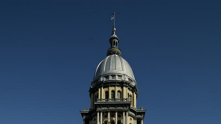 Illinois-Capitol-(Highsmith,-Carol-M).jpg