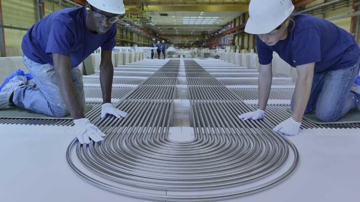 Steam-generator-tube-fabrication-by-Valinox-(Framatome).jpg