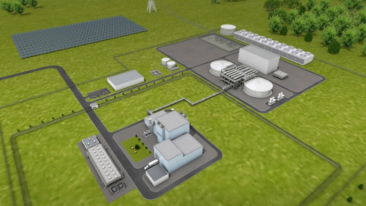 Natrium-plant-rendering-(TerraPower).jpeg