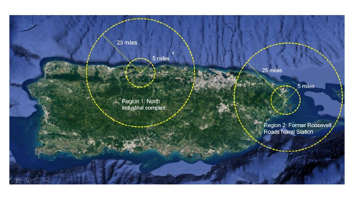Potential-SMR-sites-in-Puerto-Rico-(NAP).jpg