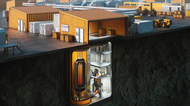 USNC-reactor-concept.jpg